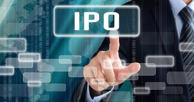 Mercury Acquisitions Corp. (TSXV:MERC.P) completes IPO