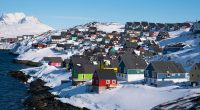 Major Precious Metals (CSE:SIZE) comments on recent mining activity in Greenland