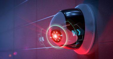 Patriot One (TSX:PAT) announces video recognition software enhancements