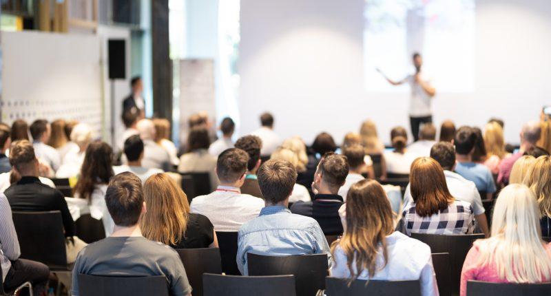 Lobe Sciences (CSE:LOBE) to present at the Benzinga Global Small Cap Conference