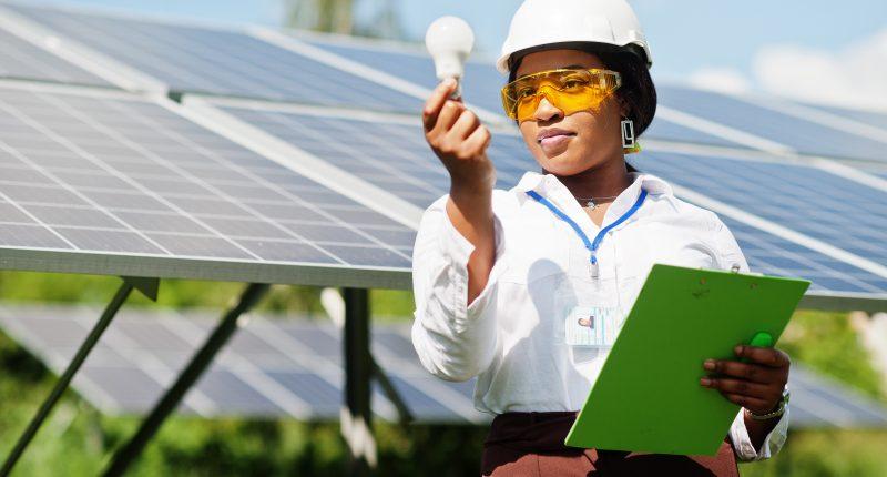 Aurora Solar Technologies (TSXV:ACU) closes $3,550,000 private placement
