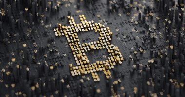 Digihost (TSXV:DGHI) acquires 10,000 Bitcoin miners from Northern Data AG