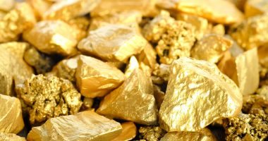Thesis Gold (TSXV:TAU) signs agreement with partner First Nations