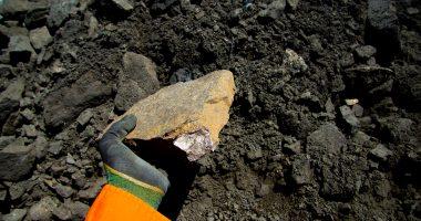 Fathom Nickel (CSE:FNI)confirms rare PGEs at Saskatchewan property