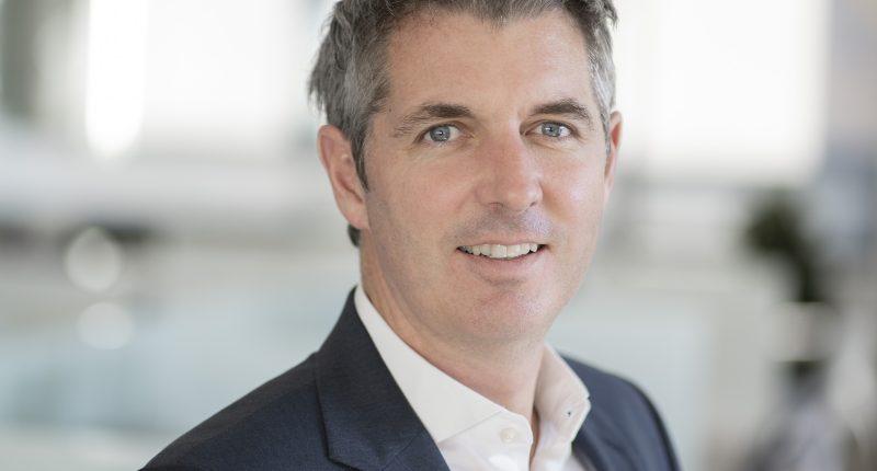 Timbercreek Financial - CEO, Blair Tamblyn - The Market Herald Canada
