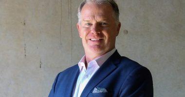 Patriot One - CEO Peter Evans