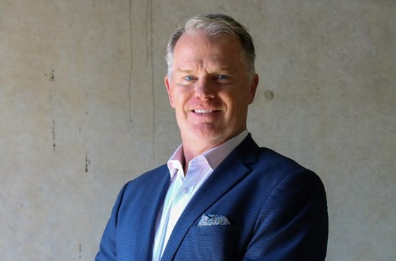 Patriot One - CEO Peter Evans - The Market Herald Canada
