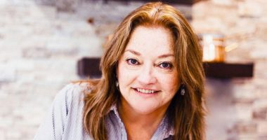 Boosh Plant Based Brands - Connie Marples, founder and President - The Market Herald Canada