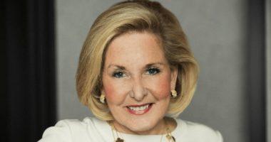 Global Crossing Airlines - Cordia Harrington, Director - The Market Herald Canada