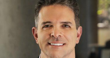 TILT Holdings - Gary Santo, CEO - The Market Herald Canada