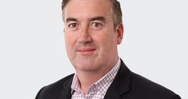 Lumine Group - President, David Nyland - The Market Herald Canada