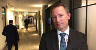 CanAlaska Uranium - CEO, Cory Belyk. - The Market Herald Canada