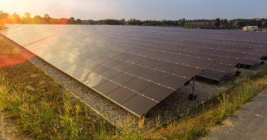Solar Alliance (TSXV:SOLR) initiates second U.S. solar project acquisition