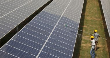 Solar Alliance (TSXV:SOLR) completes solar share project in Kentucky