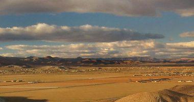 Quaterra Resources (TSXV:QTA) updates progress at its Nevada copper project