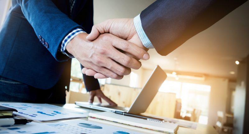 BMEX Gold (TSXV:BMEX) announces DTC Eligibility and begins trading on OTCQB