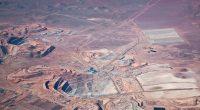 SRHI Inc. (TSXV:SRHI) announces name change to Three Valley Copper