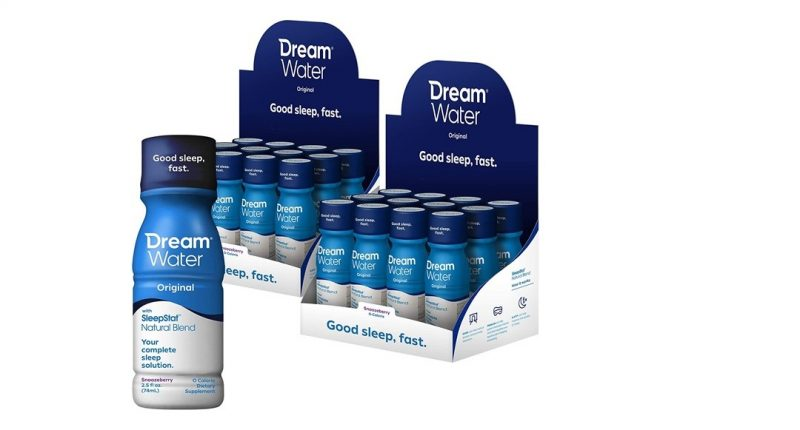 Harvest One (TSXV:HVT) adds 11,000 new Dream Water distribution locations