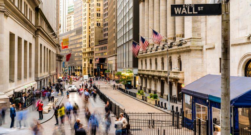 Ero Copper (TSX:ERO) notches approval to list on New York Stock Exchange