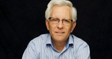Vintage Wine Estates - CEO, Pat Roney - The Market Herald Canada