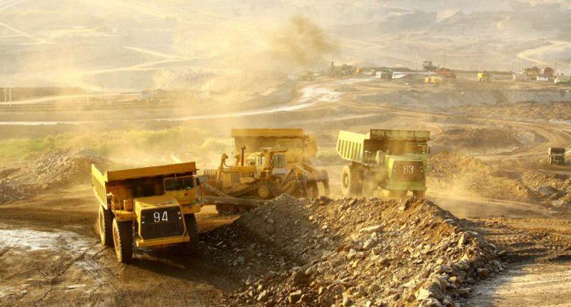 Cassiar Gold (TSXV:GLDC) commences drilling program at Cassiar Gold Project