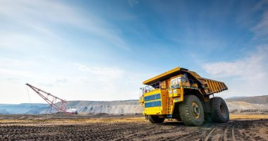 K9 Gold (TSXV:KNC) begins drilling at its Stony Lake Project