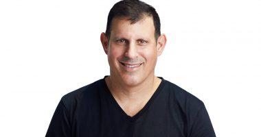 BioHarvest - CEO, Ilan Sobel - The Market Herald Canada