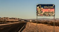 Ridgeline Minerals (TSXV:RDG) begins Phase 2 drilling program in Nevada