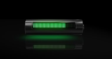NEO Battery (TSXV:NBM) starts a pilot plant project