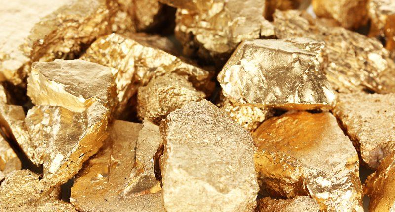 C2C Gold (CSE:CTOC) acquires Jumpers Brook Gold Property