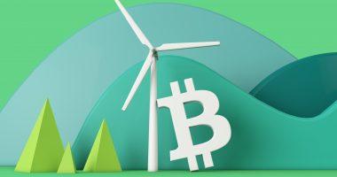 BlockMint (TSXV:BKMT) to acquire sustainable crypto mining facility