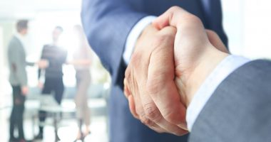 VitalHub (TSXV:VHI) signs multi-year contract with Hampshire Hospitals NHS Foundation Trust