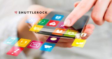 DGTL Holdings (TSXV:DGTL) secures channel partnership with Shuttlerock Ltd.