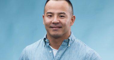 Entheon Biomedical - CEO, Timothy Ko. - The Market Herald Canada