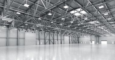 Nexus REIT (TSX:NXR.UN) purchases industrial property