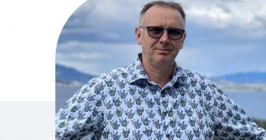 Flowr Corp. - CEO, Darryl Brooker. - The Market Herald Canada
