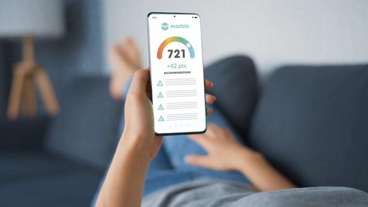 Marble (CSE:MRBL) passes  member milestone on its financial wellness platform
