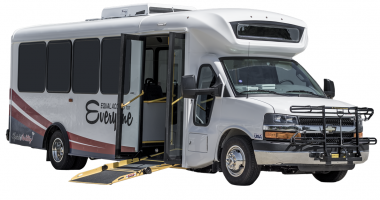 NFI Group (TSX:NFI) subsidiary to supply 110 buses to the TTC