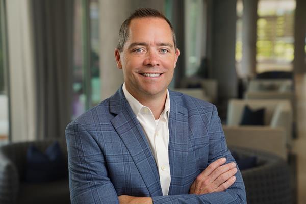 TILT Holdings - COO, Dana Arvidson. - The Market Herald Canada