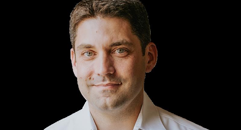 Field Trip Health - CEO, Joseph del Moral. - The Market Herald Canada