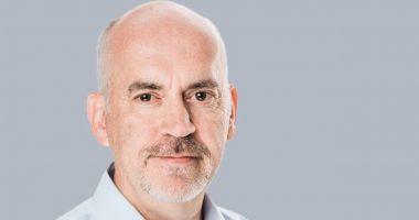 NervGen Pharma - CEO Paul Brennan - The Market Herald Canada