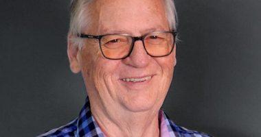 FLYHT Aerospace Solutions - Interim CEO, Bill Tempany. - The Market Herald Canada