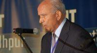 Fairfax Financial - Chairman, Prem Watsa.