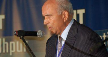 Fairfax Financial - Chairman, Prem Watsa. - The Market Herald Canada