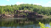 Canada Carbon - Asbury Mine site - The Market Herald Canada
