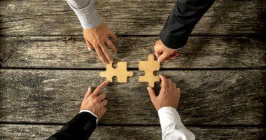 Canbud Distribution (CSE:CBDX) completes acquisition of Molecular Science
