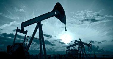 NuVista Energy (TSX:NVA) closes $230M private placement