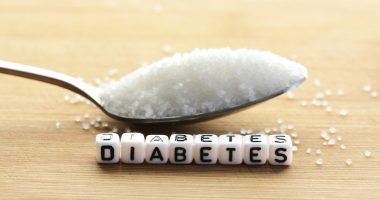 Innocan Pharma (CSE:INNO) files patent to treat diabetes symptoms with topical treatment