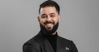 Levitee Labs - CEO, Pouya Farmand.