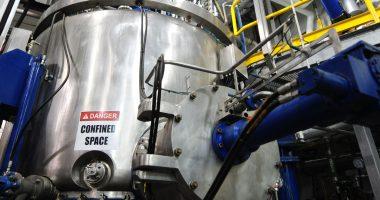Radient Technologies Inc. (TSXV:RTI) provides corporate update